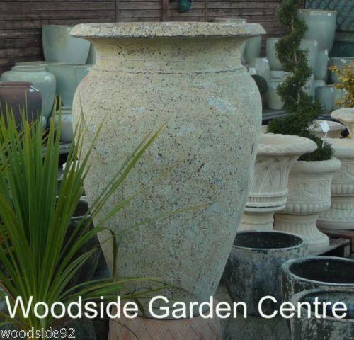 Pots to inspire large garden pots by woodside92 ebay pots to pots to inspire large garden pots by woodside92 ebay workwithnaturefo