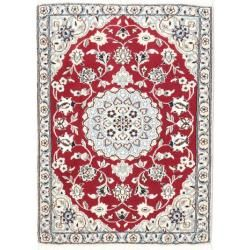 Photo of Persian carpets