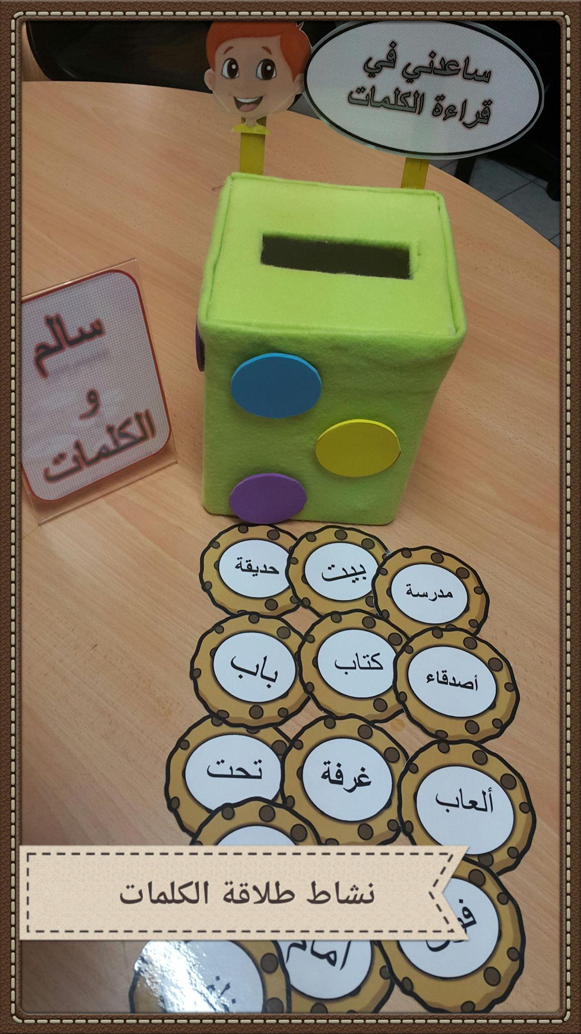 مهارة الطلاقة أن يكون الطفل قادرا على القراءة بالاسترسال و سرعة من غير اخطاء الهدف أن يكون الطفل قادر Arabic Alphabet For Kids Arabic Kids Alphabet For Kids