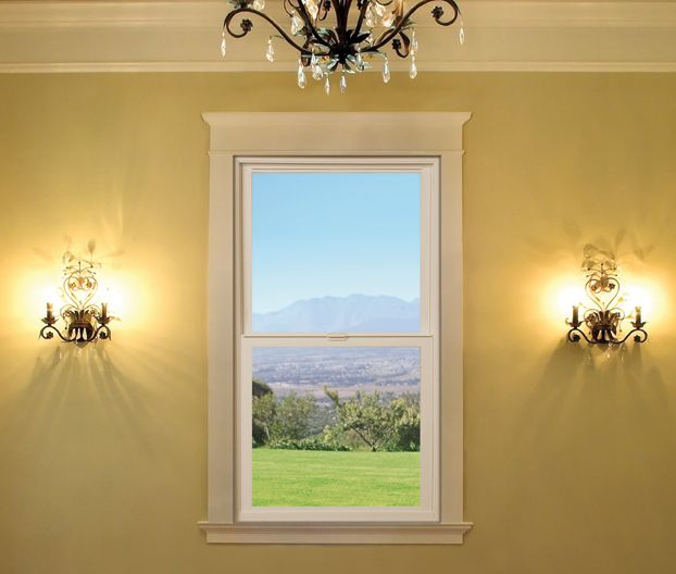 Pin By Milgard Windows Amp Doors On Different Types Of