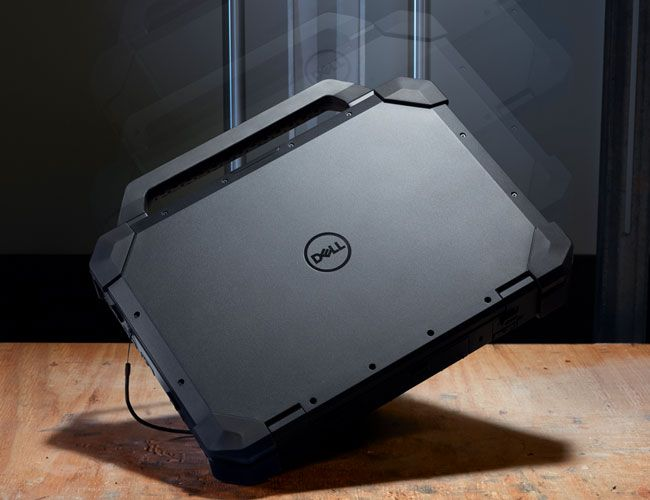 The Best Rugged Notebooks of 2019 • Gear Patrol