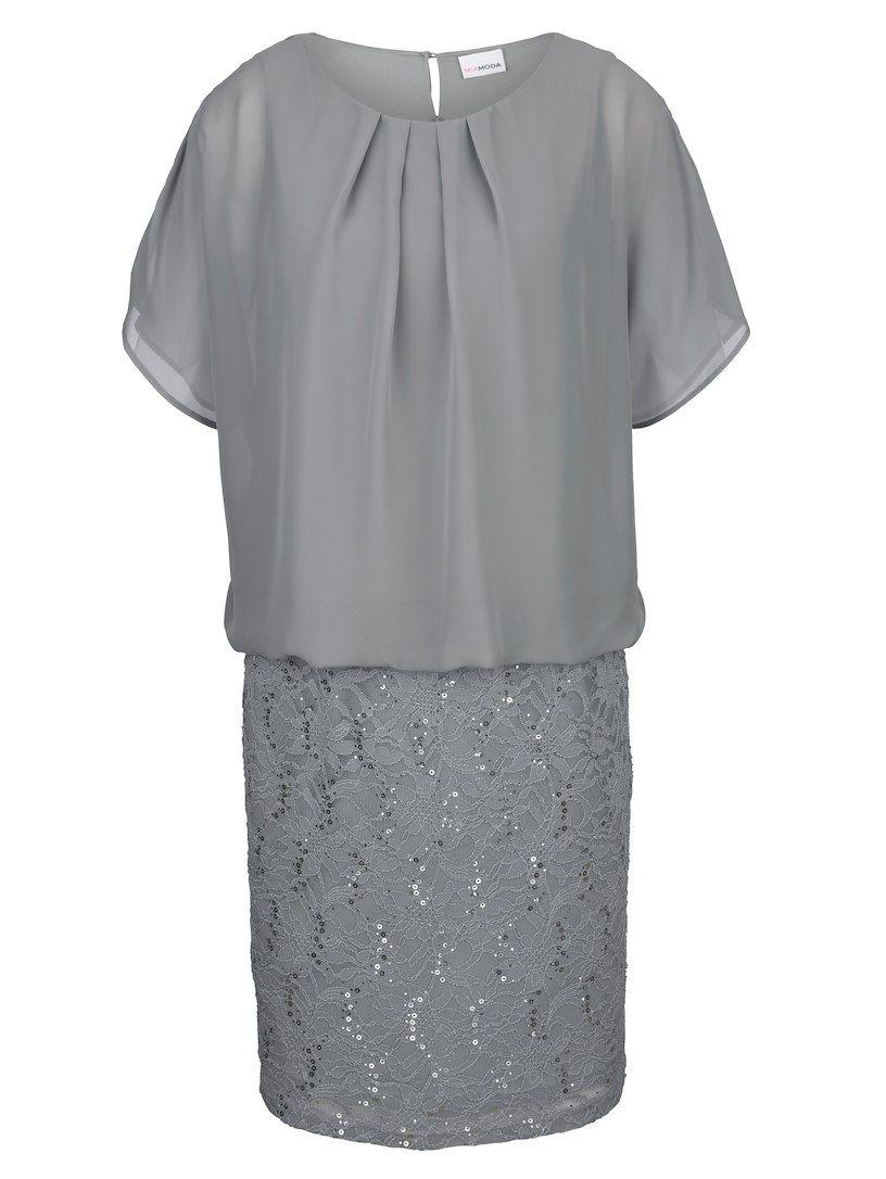 product image (mit Bildern)  Kleider, Modestil, Mode