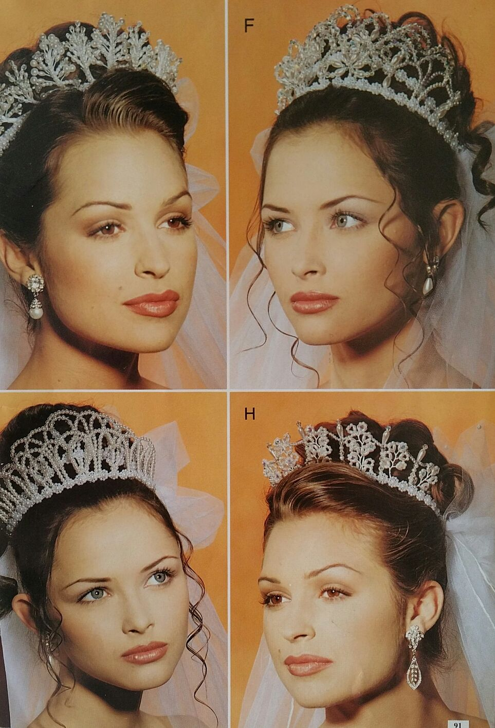 Headpieces us wed pinterest headpieces veil and wedding