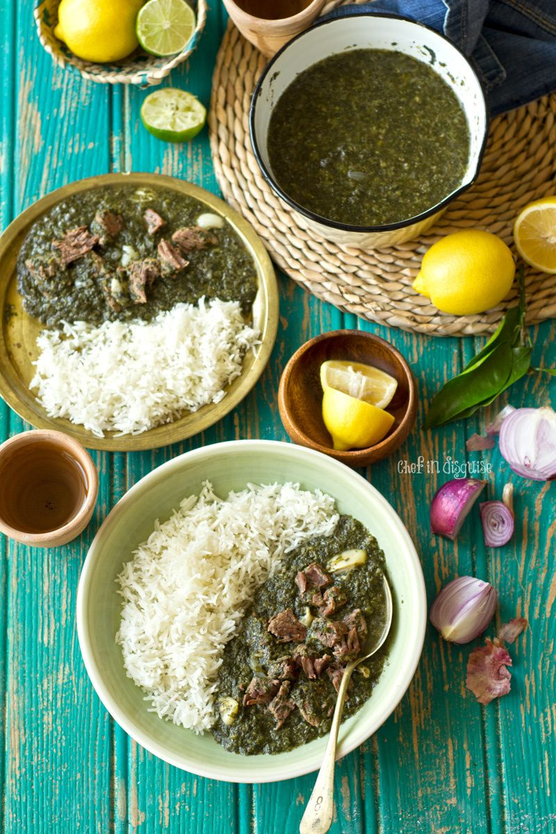 Mulukhiyah A Stew Fit For Royals Arabic Chicken Recipes Egyptian Food Middle Eastern Recipes Arabic Food