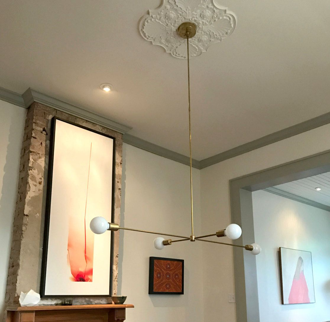 Volta chandelier montclair master suite pinterest chandeliers volta chandelier arubaitofo Choice Image