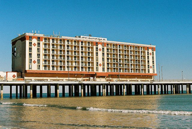 Flagship Hotel Galveston Tx Gonna This Miss Old Place Lots