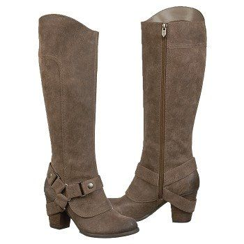 Fergie Women's Luna Boot $169.99 from the website. Gotta be cheaper somewhere else.