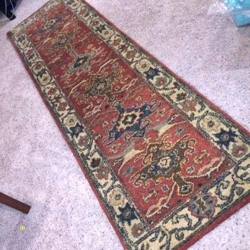 Luxury Pottery Barn Rug Runners Ilrations Best Of For