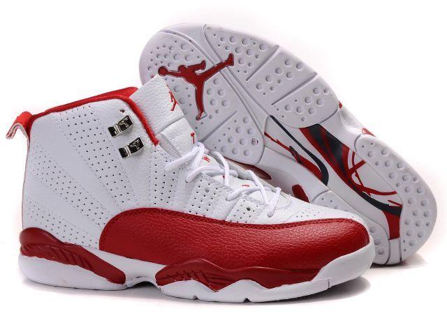 jordan 50 shoes