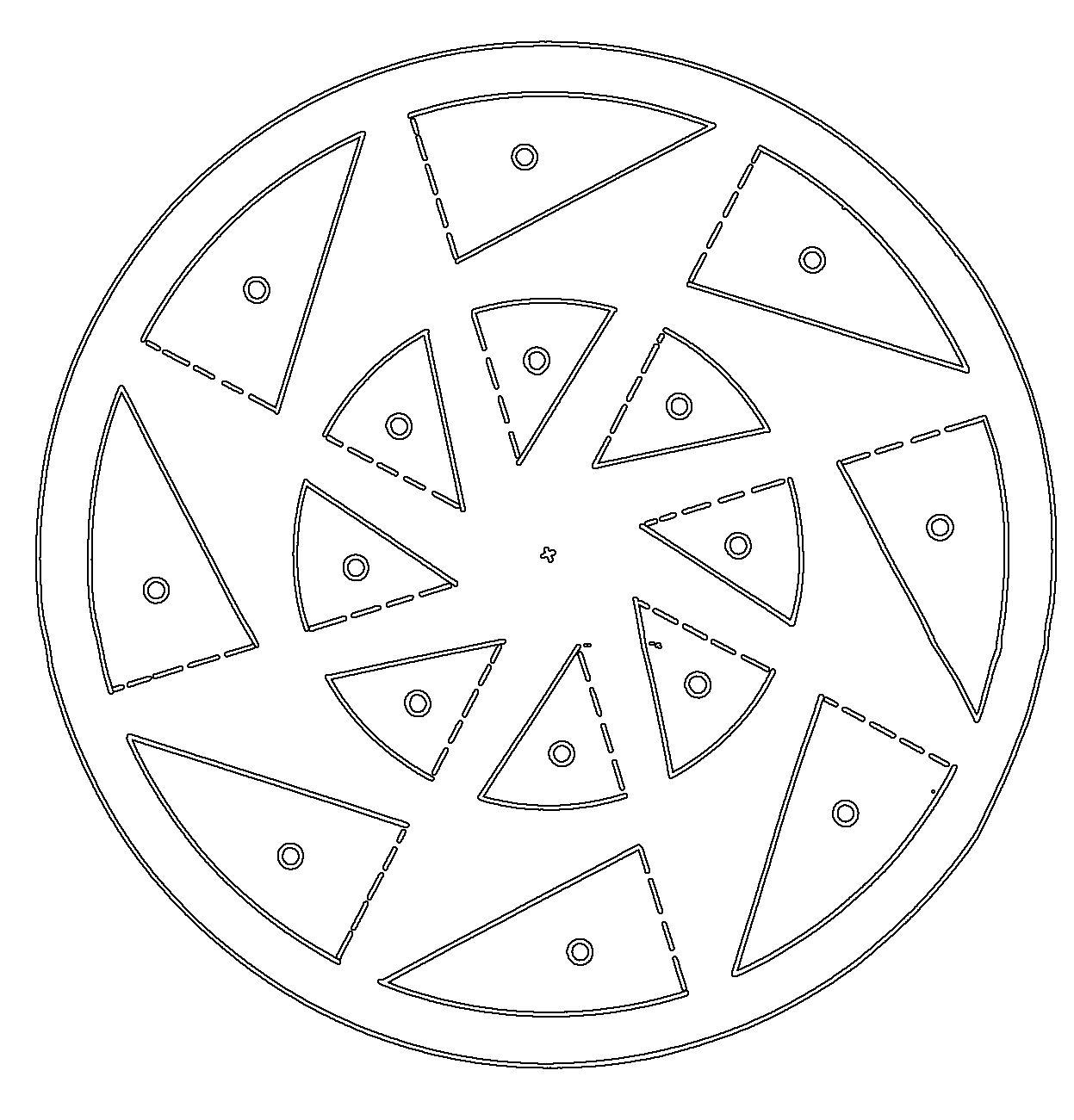pinwheel | artes manuales | Pinterest | Remolinos, Arte manual y Hippies