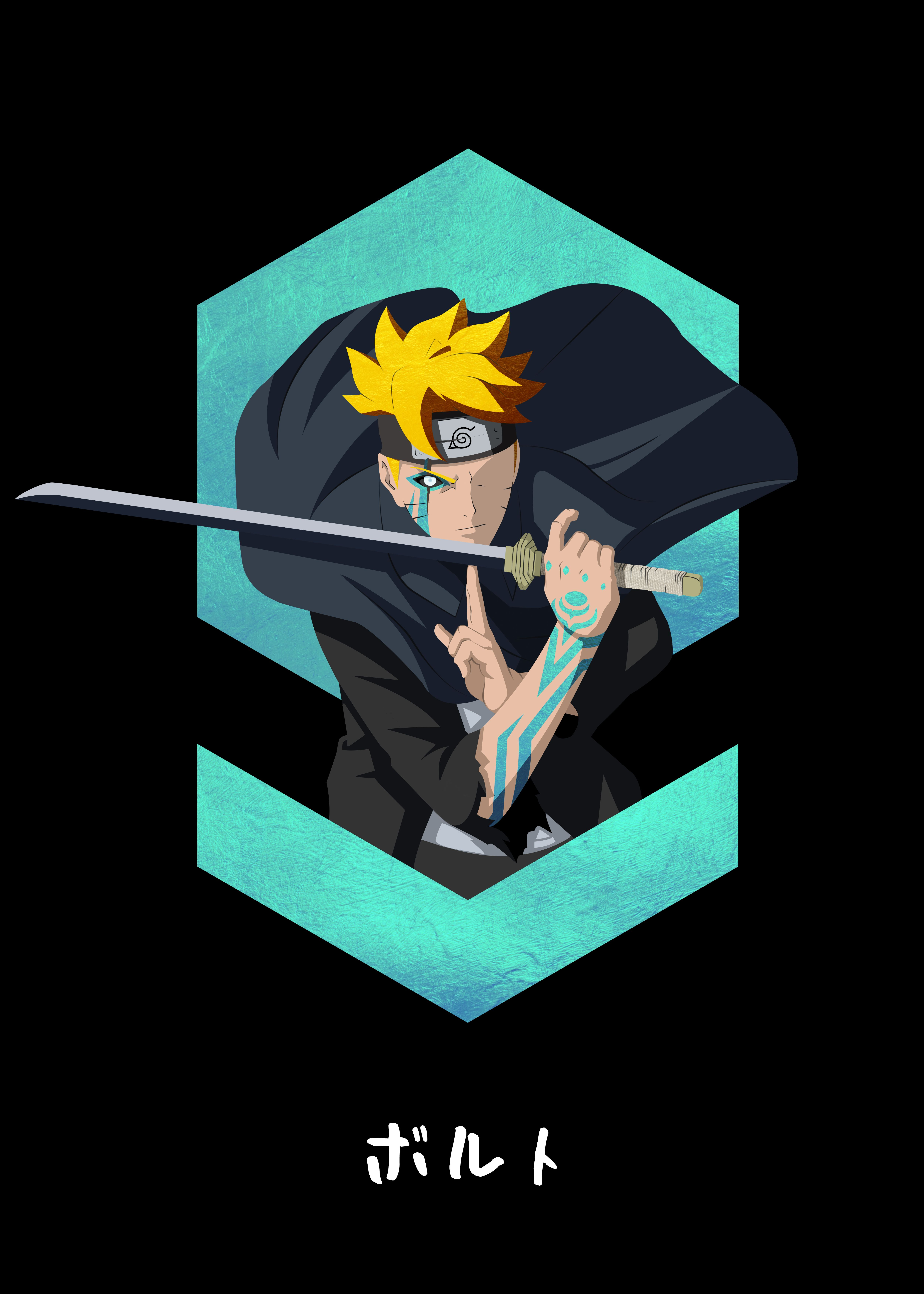 Boruto New Generations Boruto Naruto Anime Sasuke Narutoshippuden Manga Otaku Onepiece Itachi Uc Naruto E Sasuke Desenho Sasuke Naruto E Sasuke