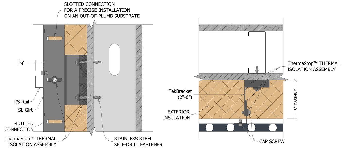 Fiber Cement Panel Details : Fibre cement track detail meg kevin pinterest