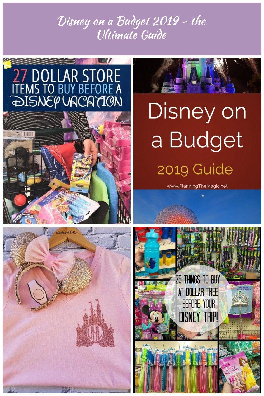 Ich bin total geschockt dass der DollarStore so viel DisneyZeug hat  Ich bin s  disney Vacation
