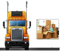 Packers and Movers in BTM, Movers and Packers in BTM, Cheap Packers and Movers in BTM, Cheap Movers and Packers in BTM.
