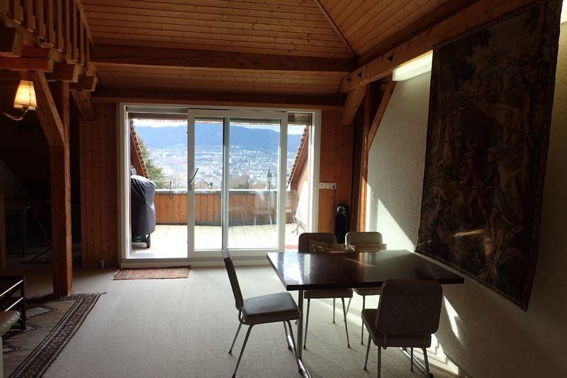 3 Zi Wohnung In Zurich Mobliert Temporar Mieten Bei Coozzy Ch Coozzy Wohnung Gewerbeflache Mietwohnungen