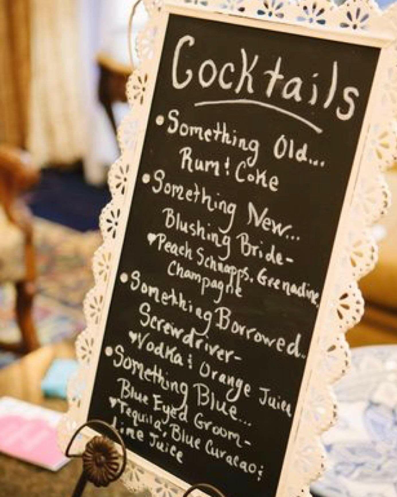 Something Borrowed Wedding Ideas: Pin By Heather Bowlin On Heather's Wedding Ideas