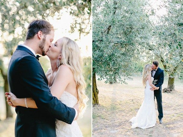 Dolce far niente  am Gardasee gemtlich heiraten  von