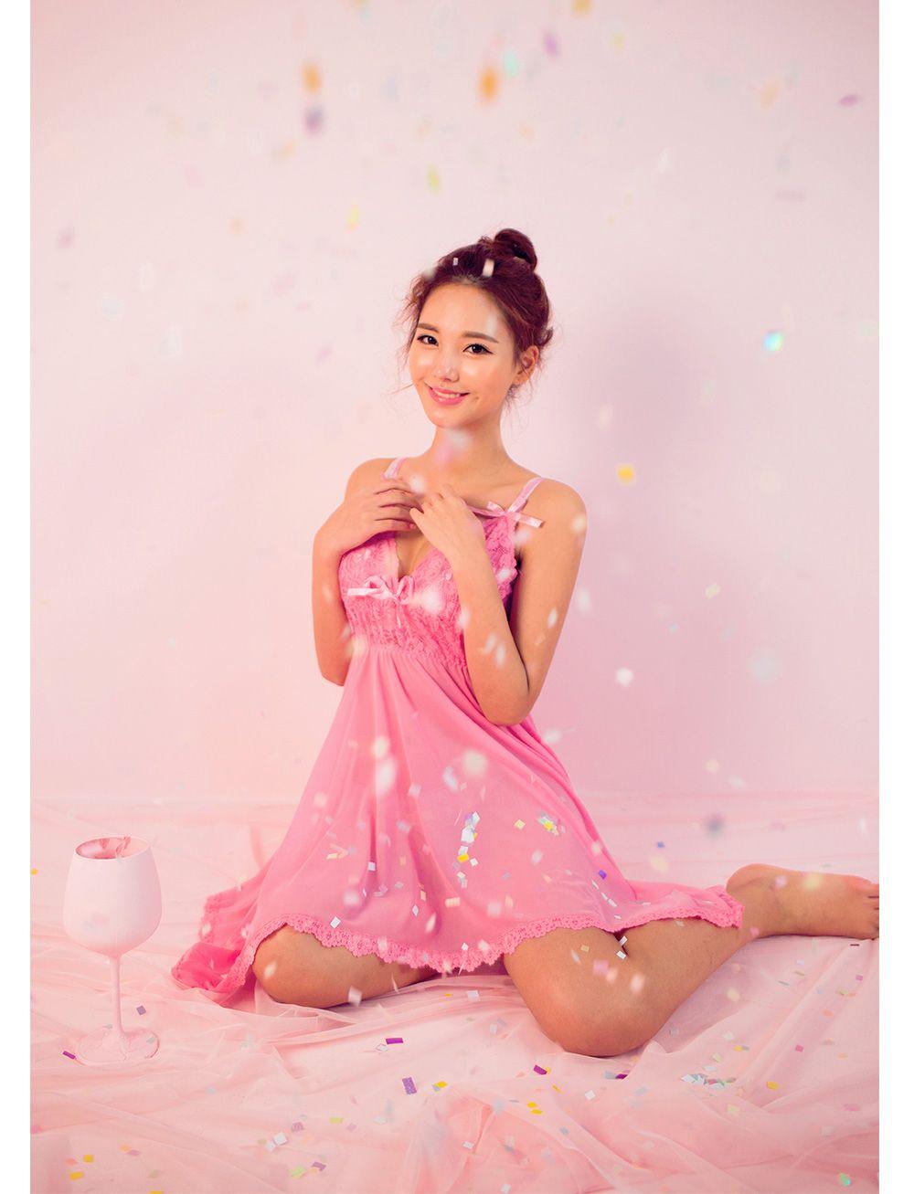 Pin de JB 22 en Um Ji Eun | Pinterest