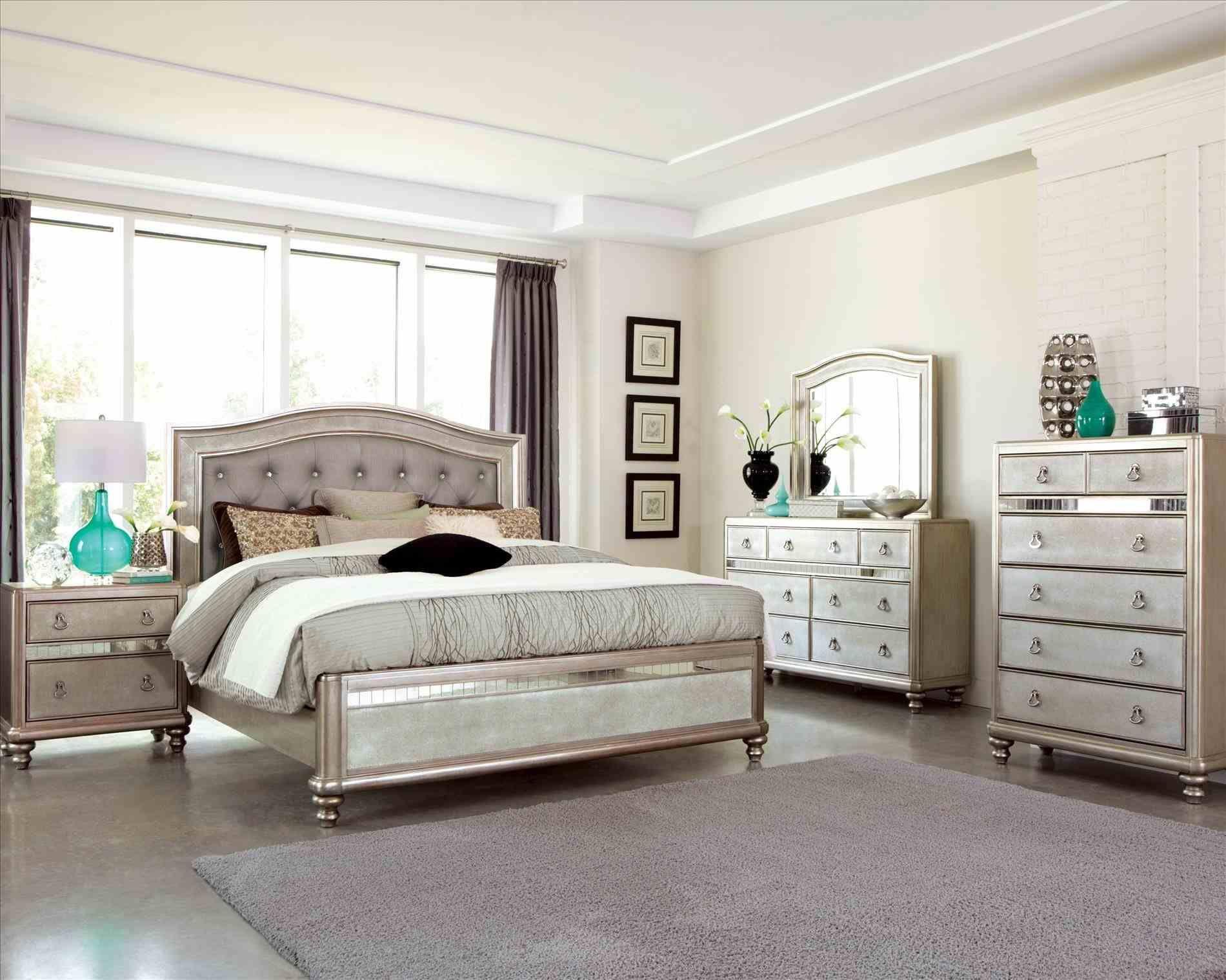 denver mattress warehouse jobs best mattress 2017