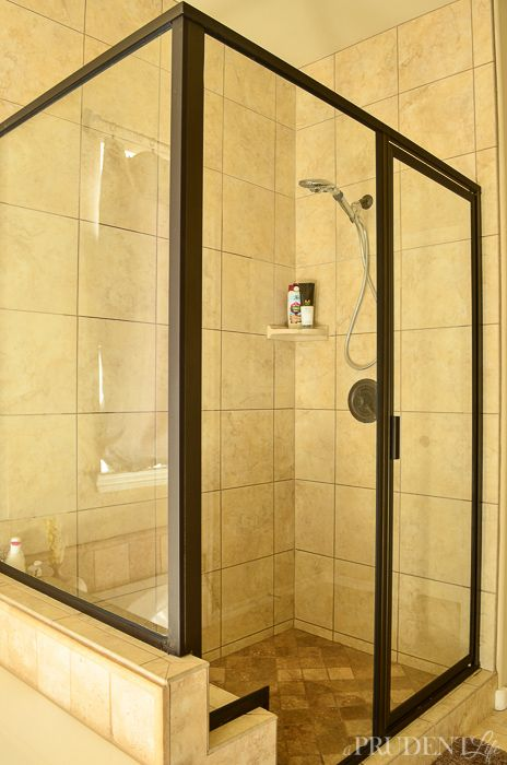 no more hard water stains cleaning cleaning hard water stains rh pinterest ca