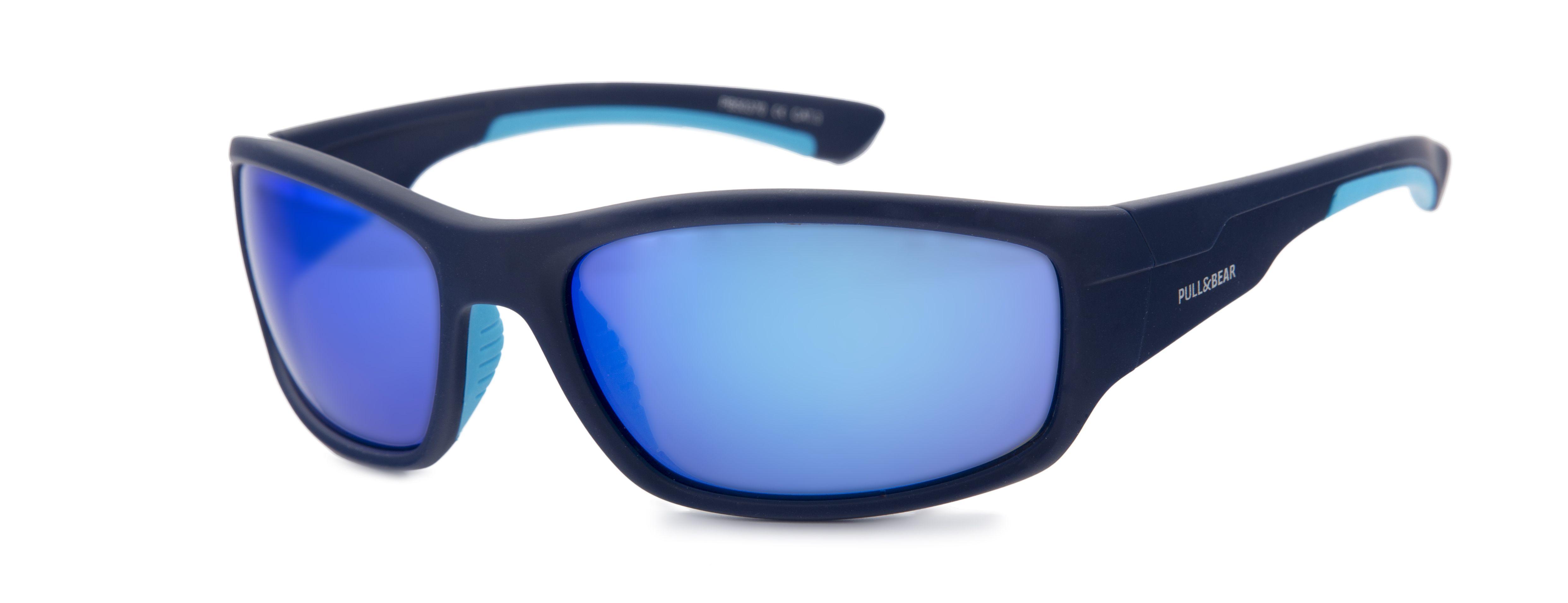 Pull Para De Sol Gafas amp;bear OpticaliaUn Look 8nNOwPk0X