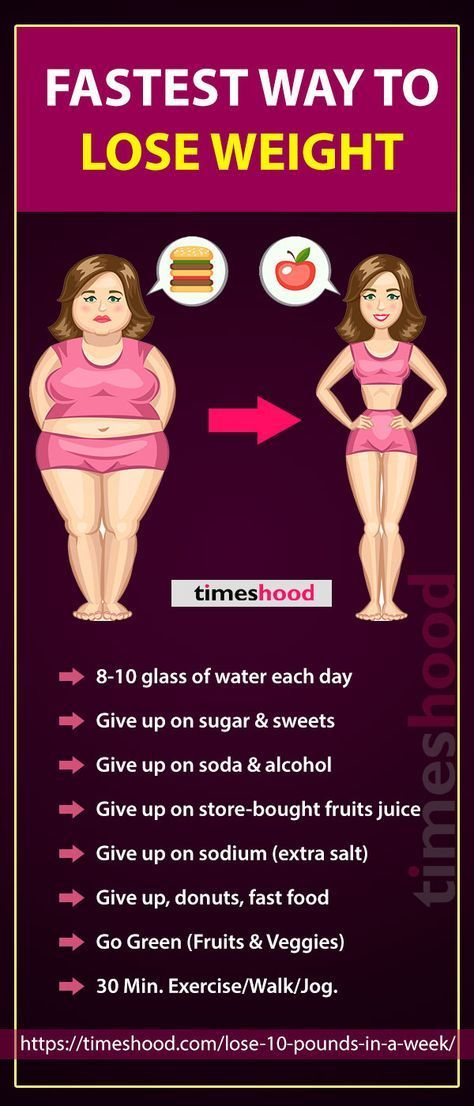 How to lose weight without exercise? No Gym, Burn that belly fat fast at home. T...   - Ariix's Infi...