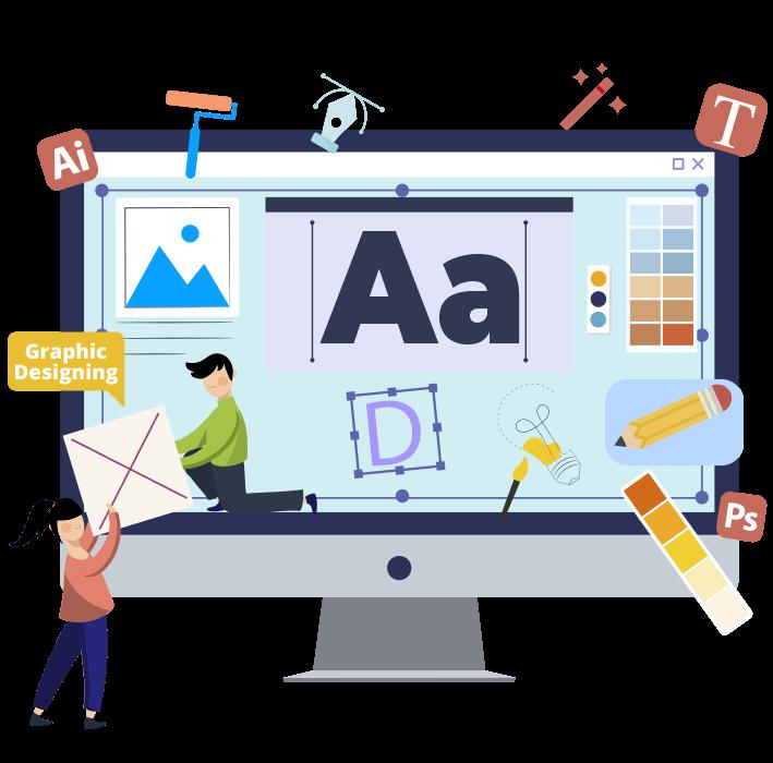 Savannah Graphic Design Graphic Designer Savannah Ga In 2020 Graphic Design Firms Advertising Company Design