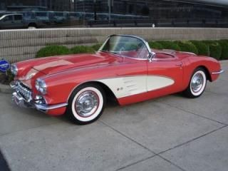 Cheap Muscle Cars For Sale Convertible Muscle Car Car For