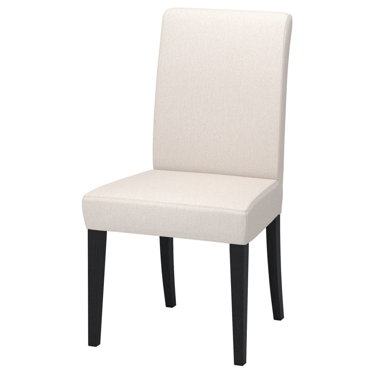 Dunkelbrauner Stuhlgang Baby Stuhl Dunkelbraun Schwarz Farbe