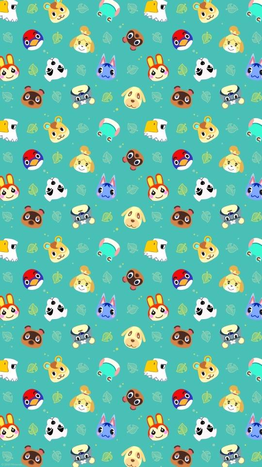 Bidoof Crossing Animal Crossing Characters Animal Crossing Fan Art Animal Crossing Game