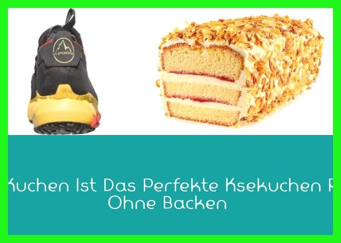 Photo of Oreo Kuchen Ist Das Perfekte Ksekuchen Rezept Ohne Backen