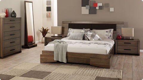 غرف نوم vip افكارنا تساعدك علي تاثيث بيت احلامك احدث الموديلات
