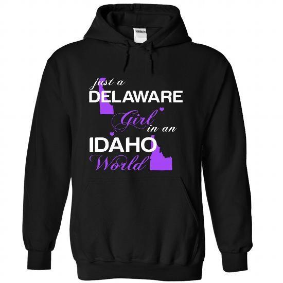 (JustTim002) JustTim002-045-Idaho - #boyfriend shirt #tshirt outfit. GET IT => https://www.sunfrog.com//JustTim002-JustTim002-045-Idaho-3687-Black-Hoodie.html?68278