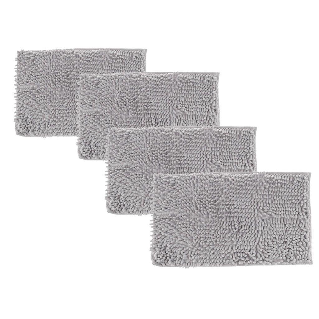 Pin On Bathroom Rugs Ideas
