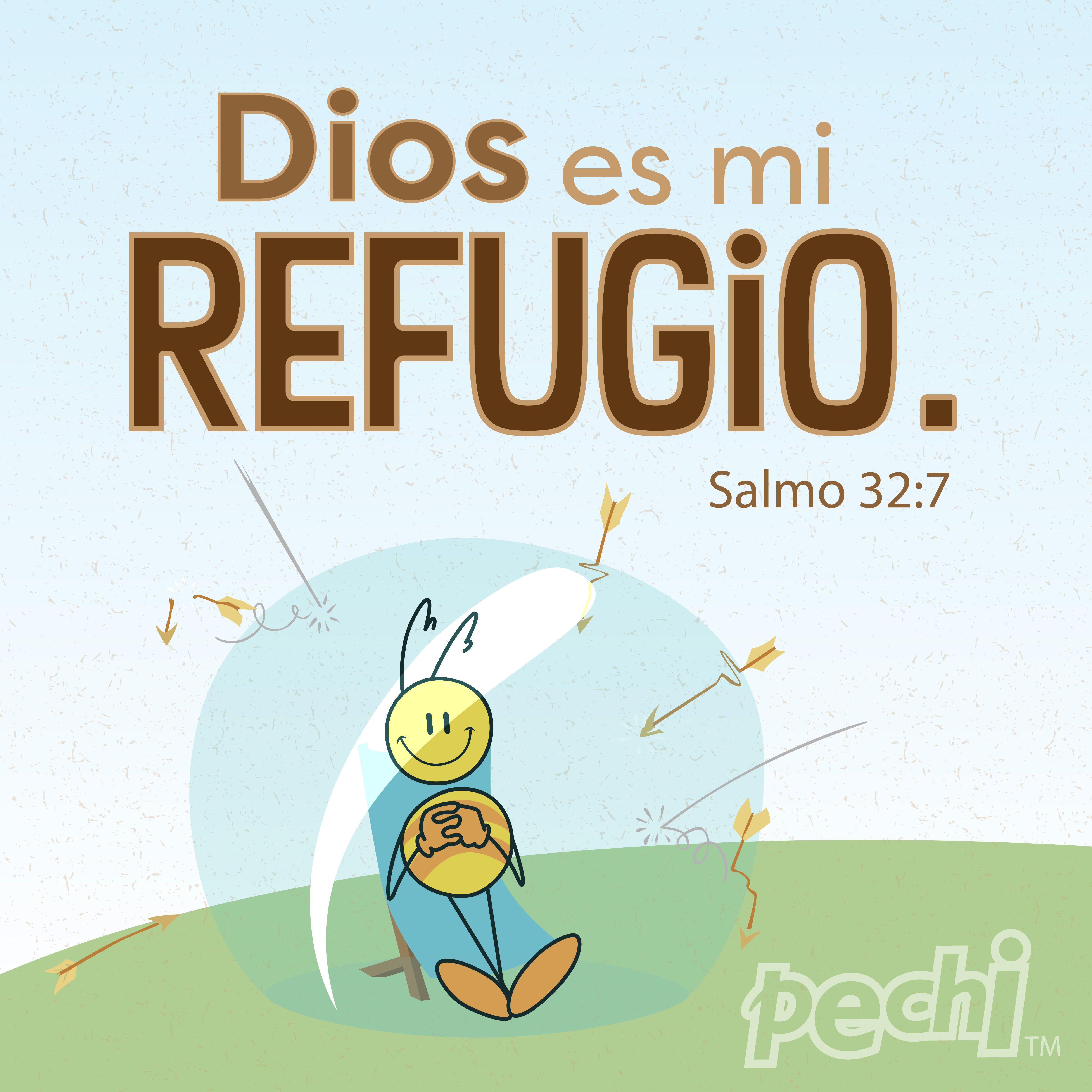 Pin De Patty Rodriguez En Fortaleza Texto Biblico Para Ninos Citas De La Escritura Versiculos Biblicos
