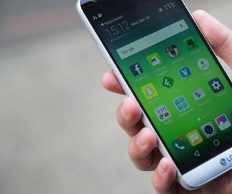 How to Permanently Delete Call Log on Android Phone