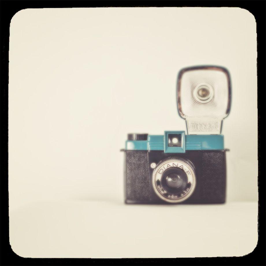Camera camera love pinterest cameras