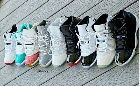 reputable site 89818 8649c The are the best Js in my opinion