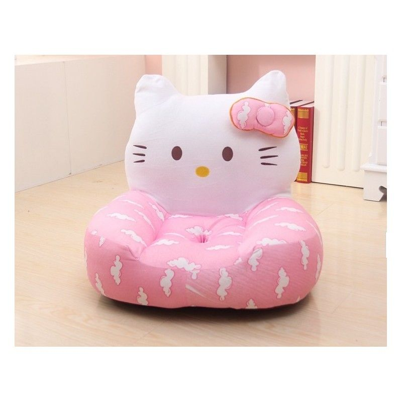 Cartoon Baby Sofa Chair At Ealpha Com Please Whatsapp Us At 91 9300002732 For More Updates Cash On Delivery Available Baby Sofa Baby Sofa Chair Toddler Chair