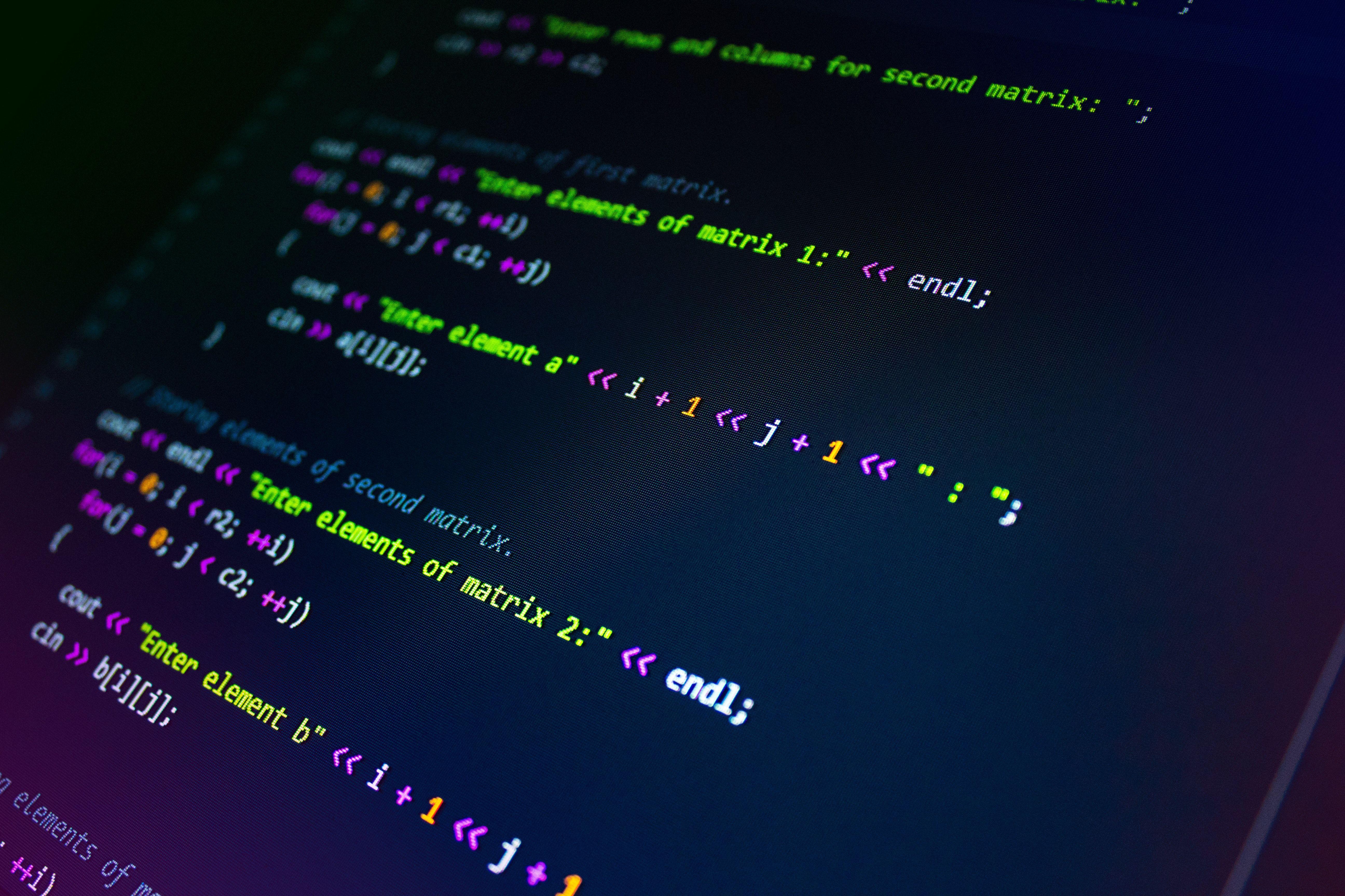 Codiad IDE web open source Programmation orientée