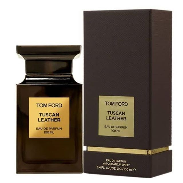 Ad Find Quality Wholesalers Suppliers Manufacturers Buyers And Products From Our Award Winning International Trade Site Perfume Bottles Eau De Parfum Aroma
