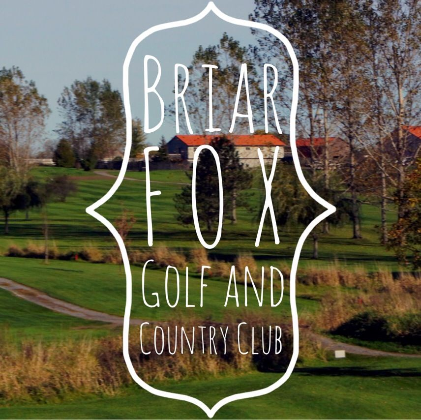 31+ Briars golf and country club ideas in 2021