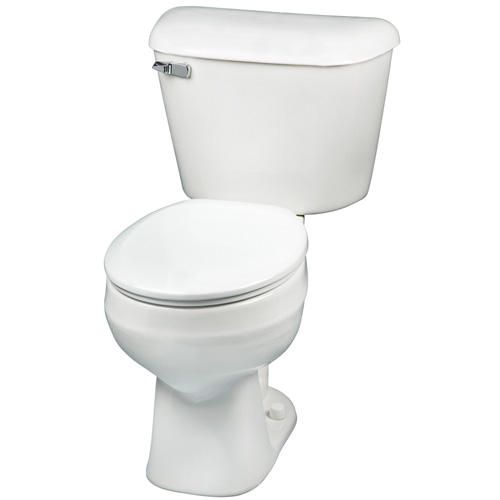 14 Rough Opening Chair Height Round Front Toilet Steam Showers Bathroom Bathroom Toilets