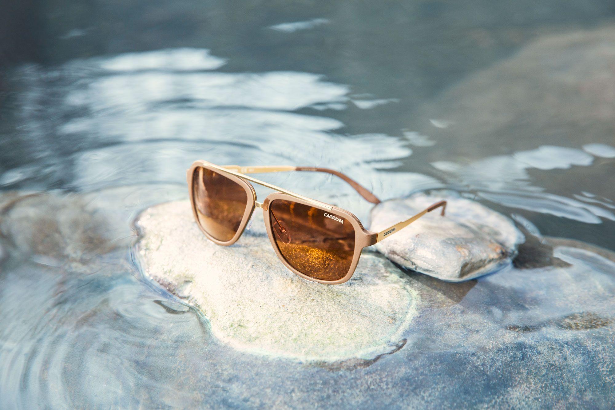 Carrera 97 Sunglasses