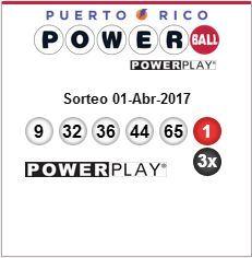 57 Ideas De Powerball Latinos Lotería Resultado Loteria Sorteo
