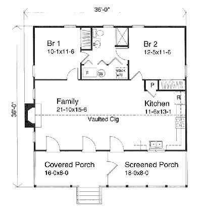 Pin By Pamela Comstock On House Plans Cabin Floor Plans Small Cabin Plans Cabin Floor