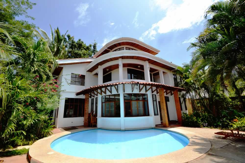 Check out this awesome listing on Airbnb Casa Ix Chel