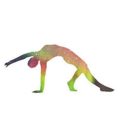 4 yoga poses to unleash your inner goddess  balance