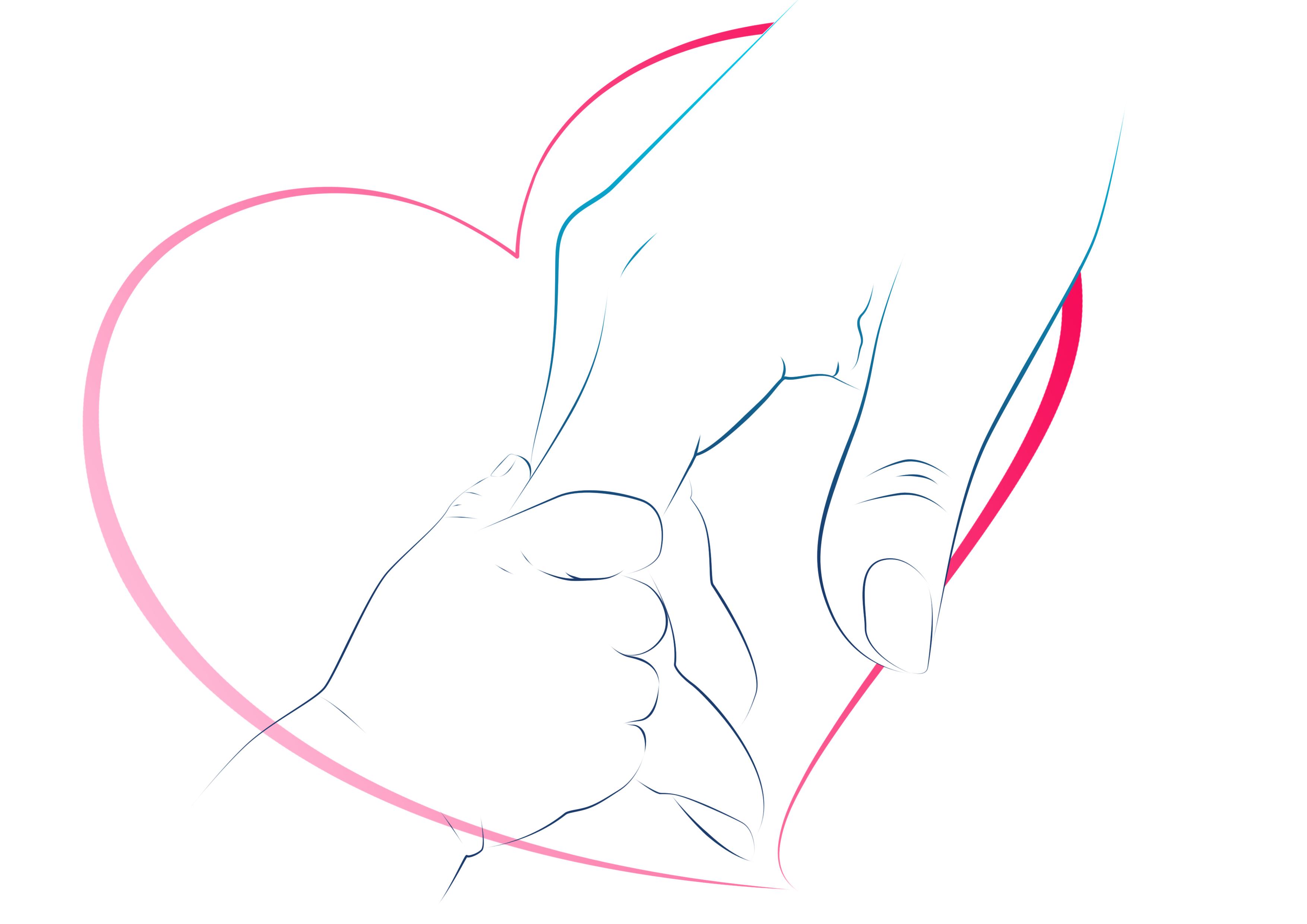 Desenho e adivinhar online dating