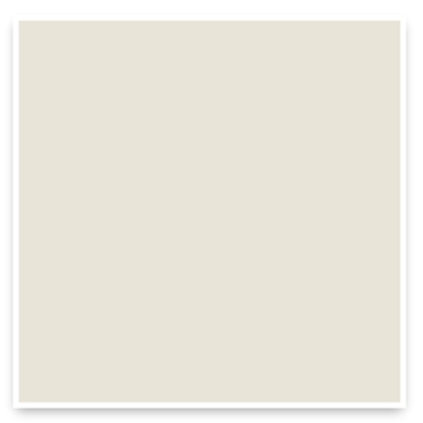 Creamy (Sherwin Williams SW 7012) This Versatile White Works With Just  About Any